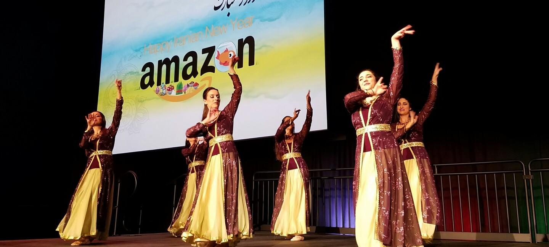 20170403_AmazonNowruz_Festival.jpg