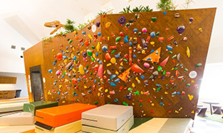 photo-bouldering.jpg