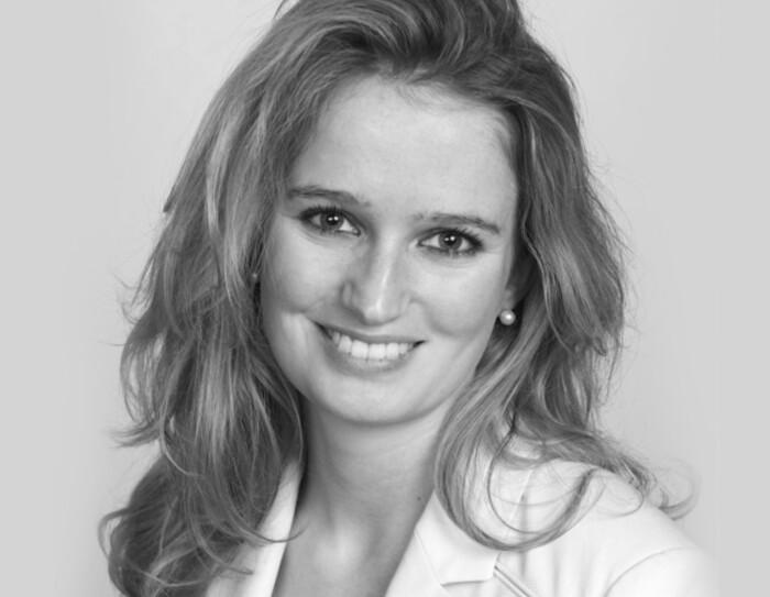Nadine Bessenbach