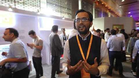"AlexaVOXCON, Amazon's first ever ""voice"" conference in India"