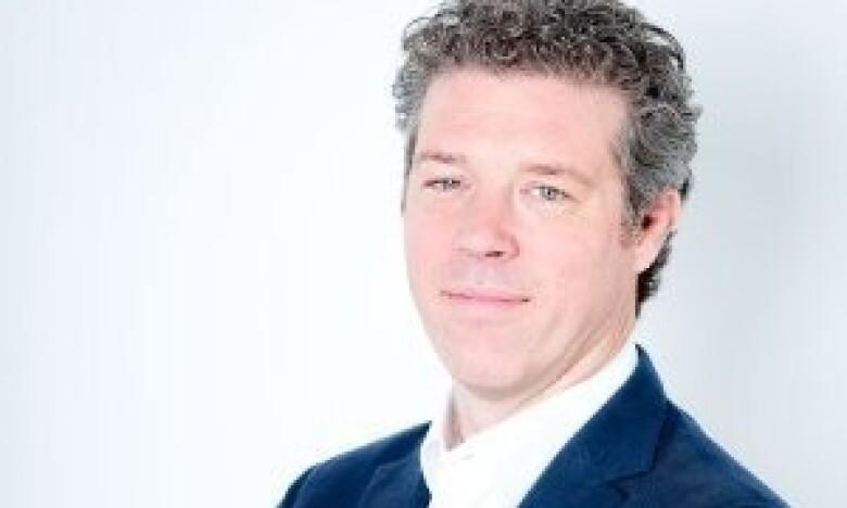 James Waterworth, Director EU Policy, Amazon