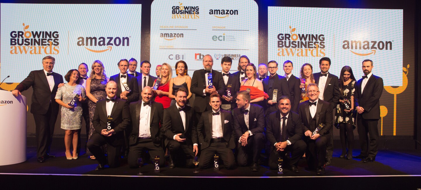 Celebrating small business success at the Amazon Growing Business Awards.jpg