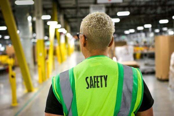 fc-safety-tech-promo-2.jpg