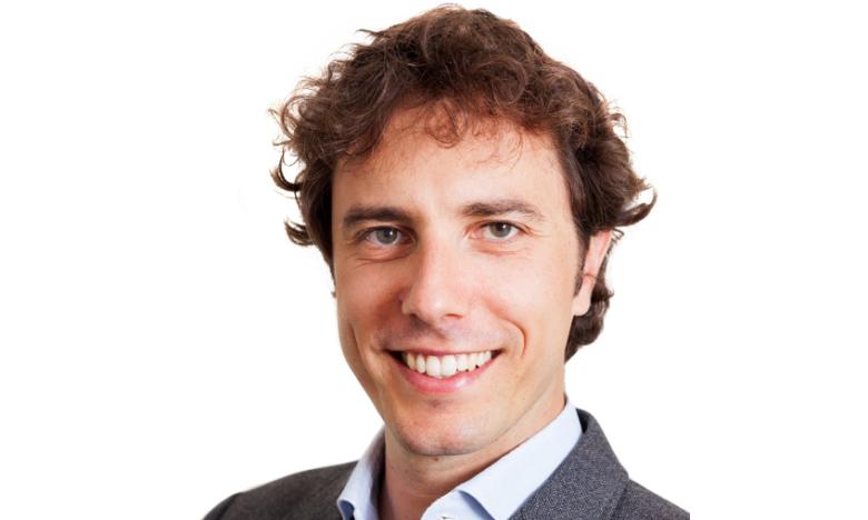 Daniel Cappato, Head of Seller Services, Amazon Italy