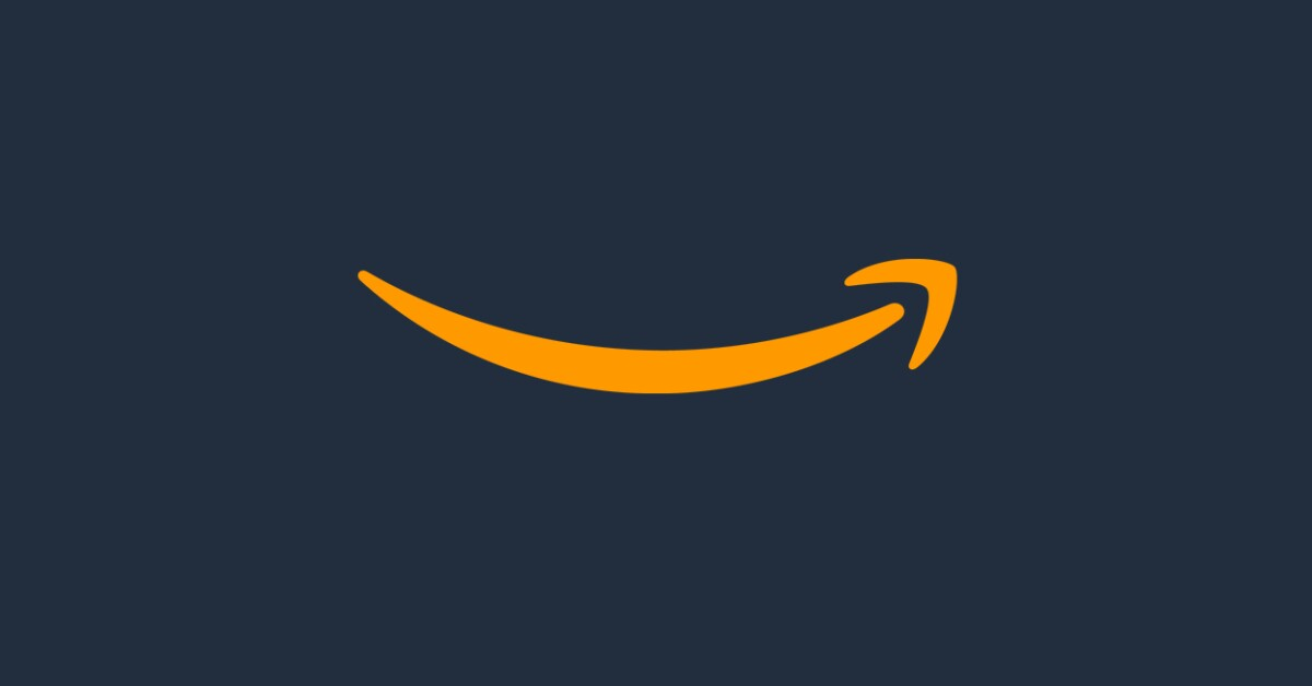Statement by Jeff Bezos to the U.S. House Committee on the Judiciary