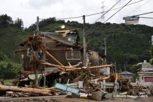 令和2年7月豪雨災害日本赤十字社