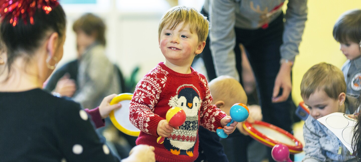 Supporting families this Christmas with Home-Start.JPG