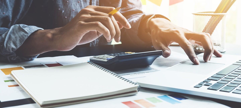 Amazon Business Studie mit Accenture