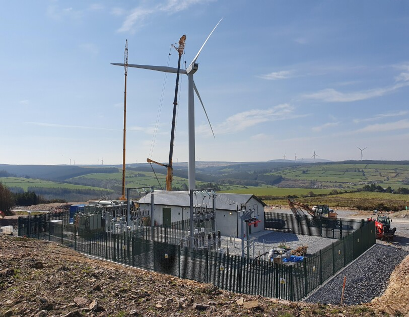 T3 & Substation.jpgAWs-ireland-the=climate-pledge