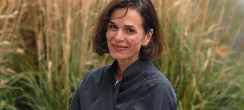 Ana Pinto da Silva
