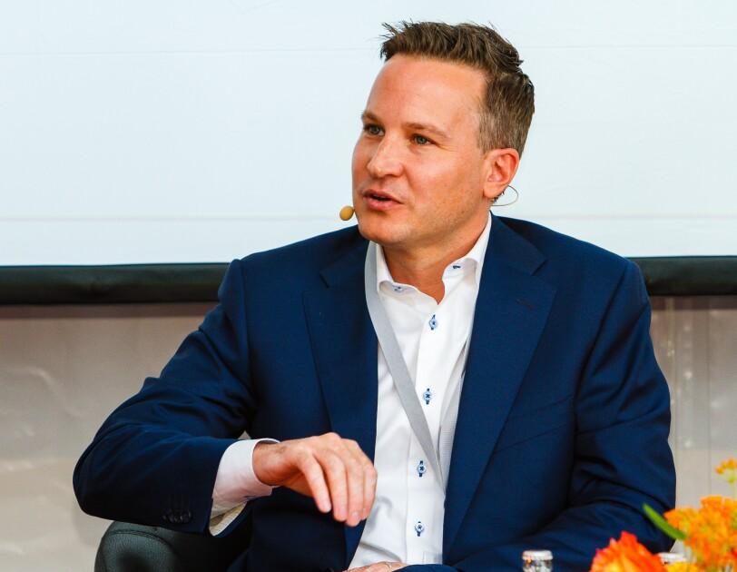 Marcus Diekmann_E-Commerce-Experte