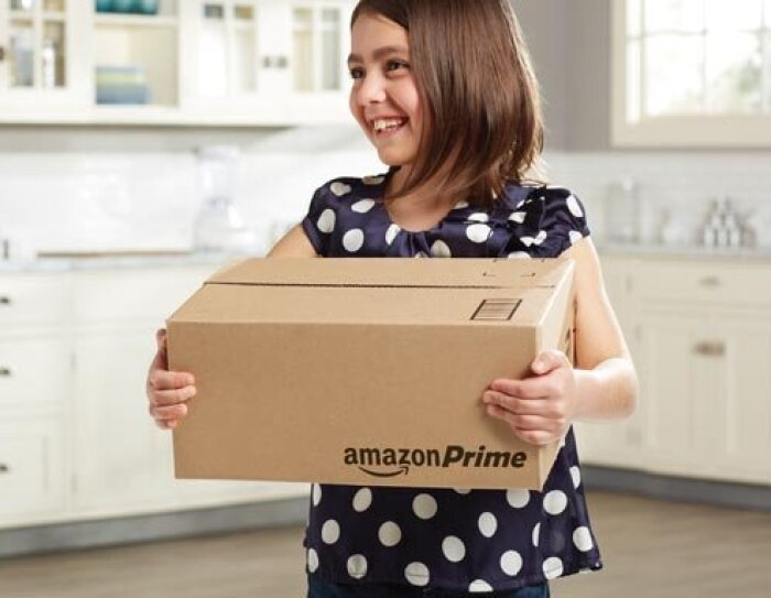 amazon-innovations-amazon-prime._CB308773553_SX680__.jpg