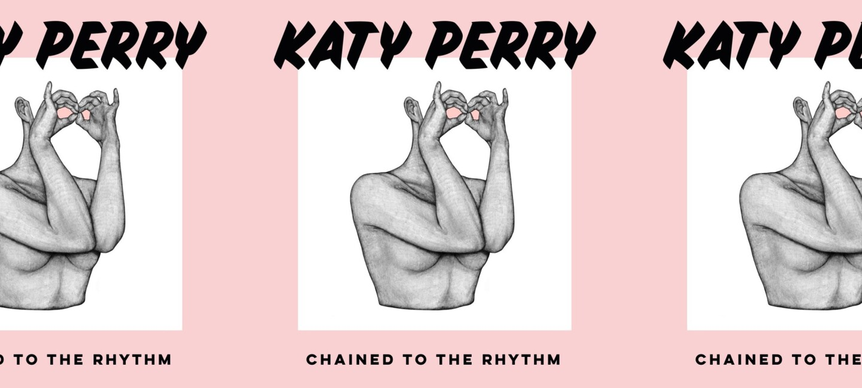 KatyPerry_ChainedToRhythm.jpg