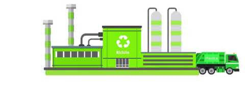 Amazon ti aiuta a riciclare i prodotti che non usi più