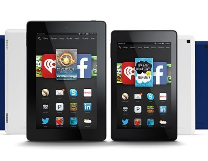 amazon-innovations-fire-tablets._CB308773553_SX680__.jpg
