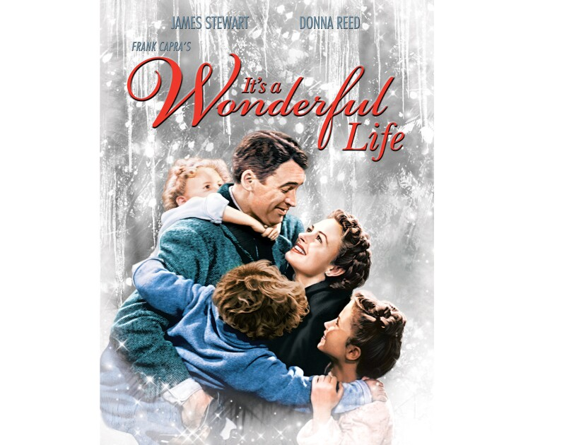 Holiday videos available on Prime Video