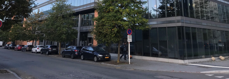 lux20 building