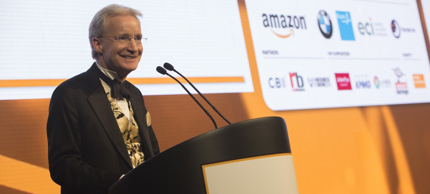 A night of celebration at the Amazon Growing Business Awards.jpg