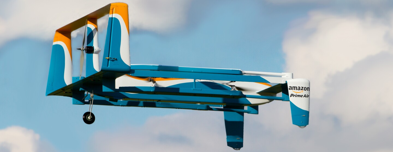 Innovationen-Landing._CB280650318_.jpg