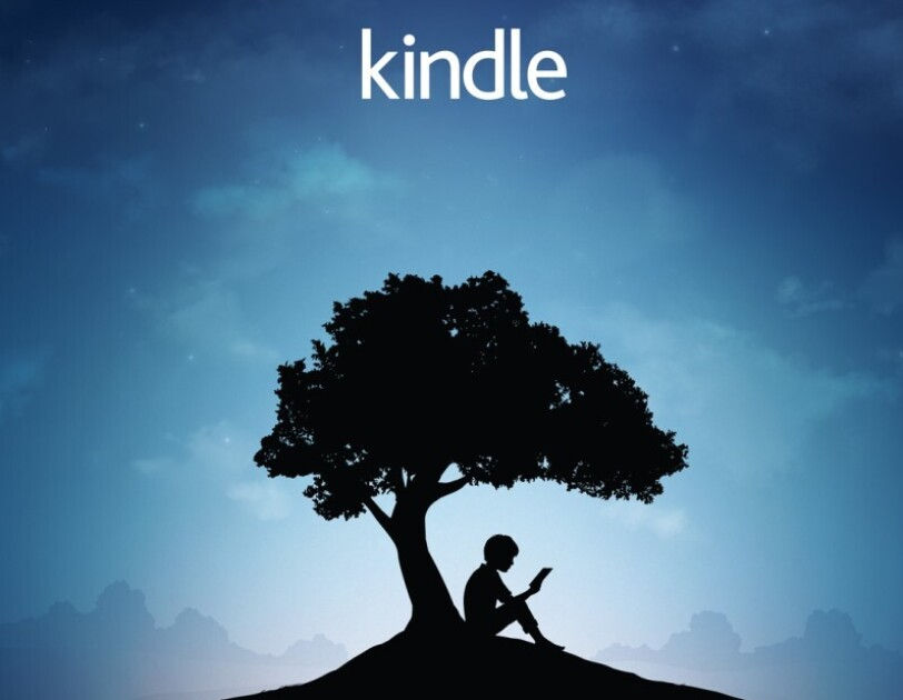 Kindle tree.jpeg