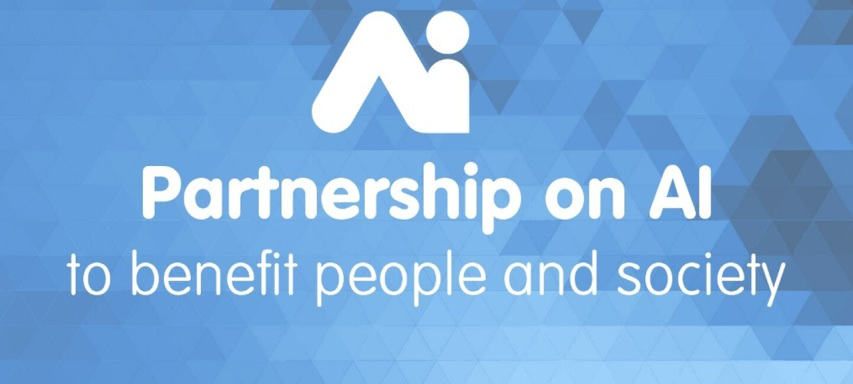partnership_on_AI.jpg