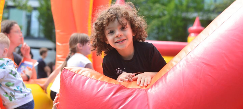 KidsDay_BYK@W_FamCetinkaya
