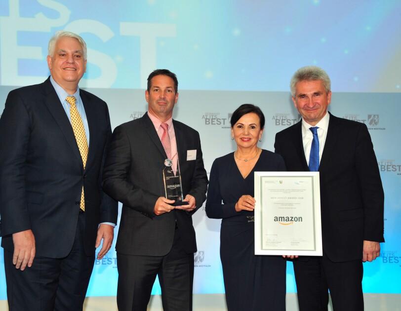 Gruppenbild-NRWInvest-Award