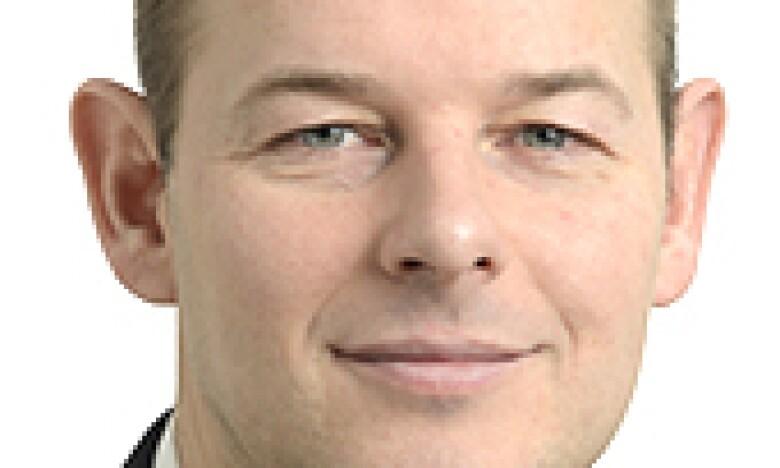 Daniel Dalton – European Conservatives and Reformists Group
