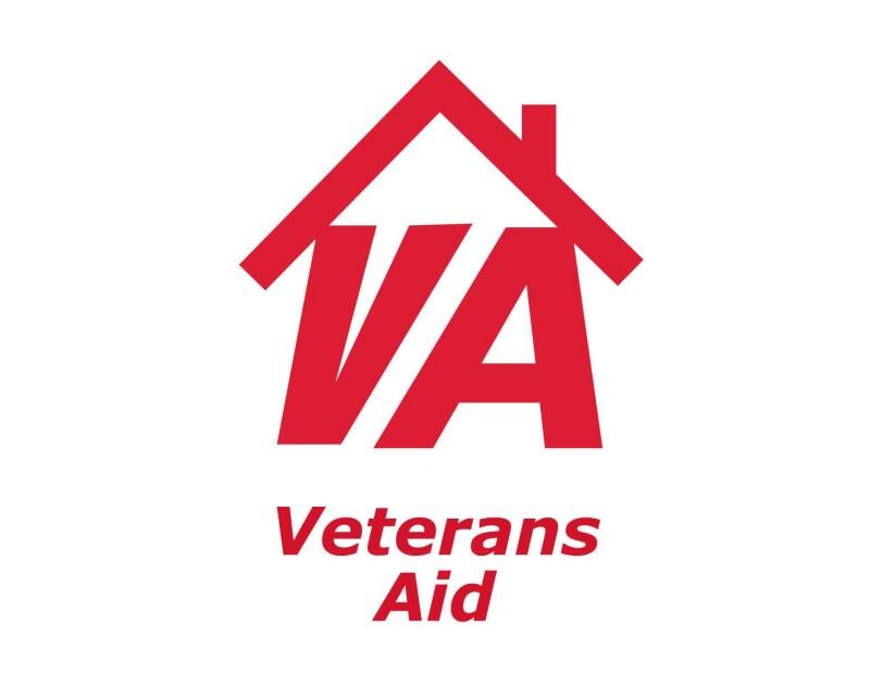 Veterans-Aid logo