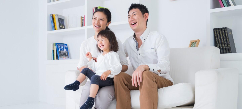 家族でも一人でも。年末年始はおうちでAmazon Fire TVシリーズで作る簡単ホームシアターでエンターテイメントを満喫しよう