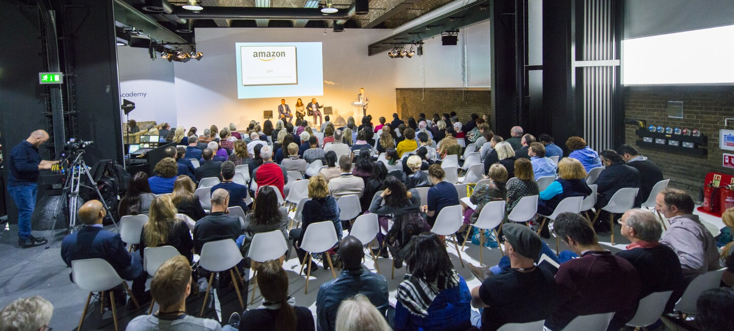 We're at our first ever Amazon Academy in the UK - Copy.jpg