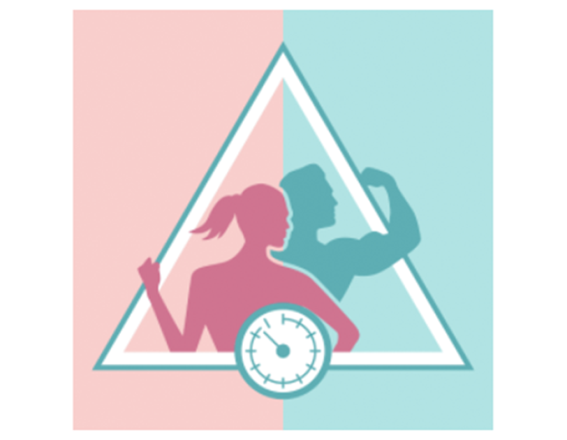 おうち時間を充実させるAmazonデバイス活用術【リモートワーク編】