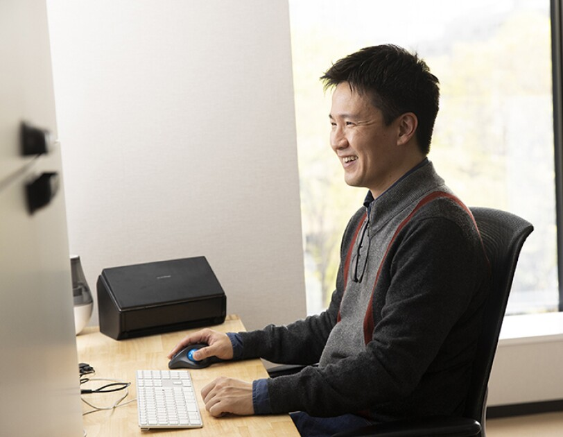 デジタルが切り拓く中小企業の未来 Vol.2 なぜ、彼らは海外進出で成功を収めたのか?
