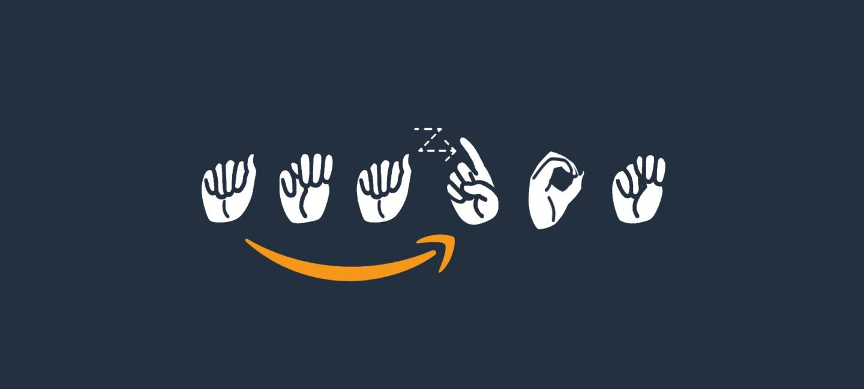 Amazon Affinity Groups