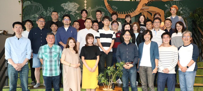 「未来の物流」を創るAmazonの技術チーム