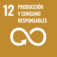 UNSDG 12 Producción y consumo responsables