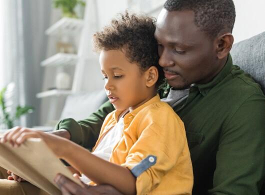 amazon-books-childrens-literacy.jpg