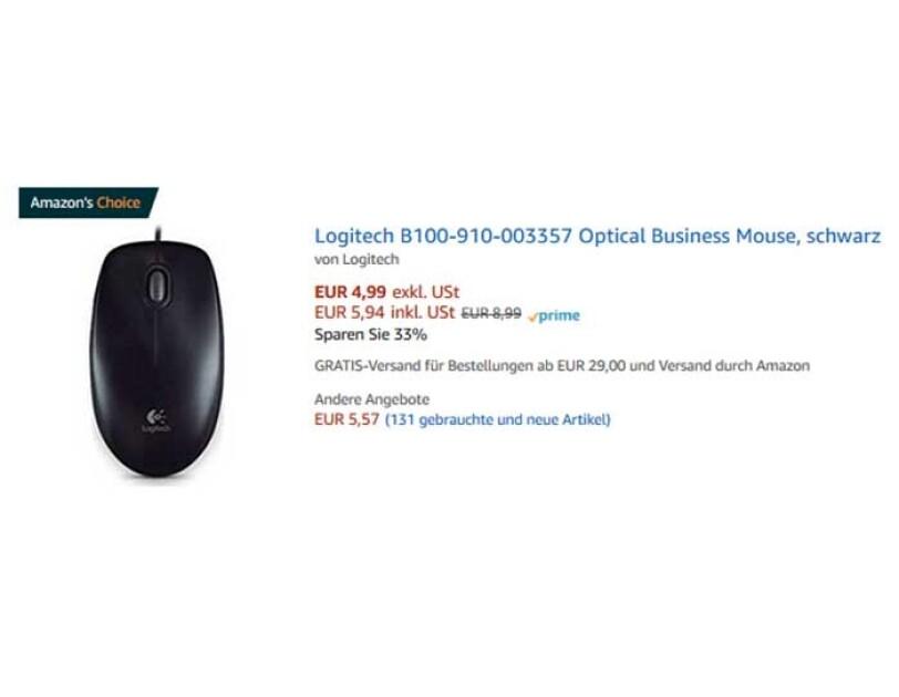 Computer-Maus_bei Amazon.de