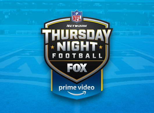 sports-on-prime-tnf-header-graphic-dropshadow.png