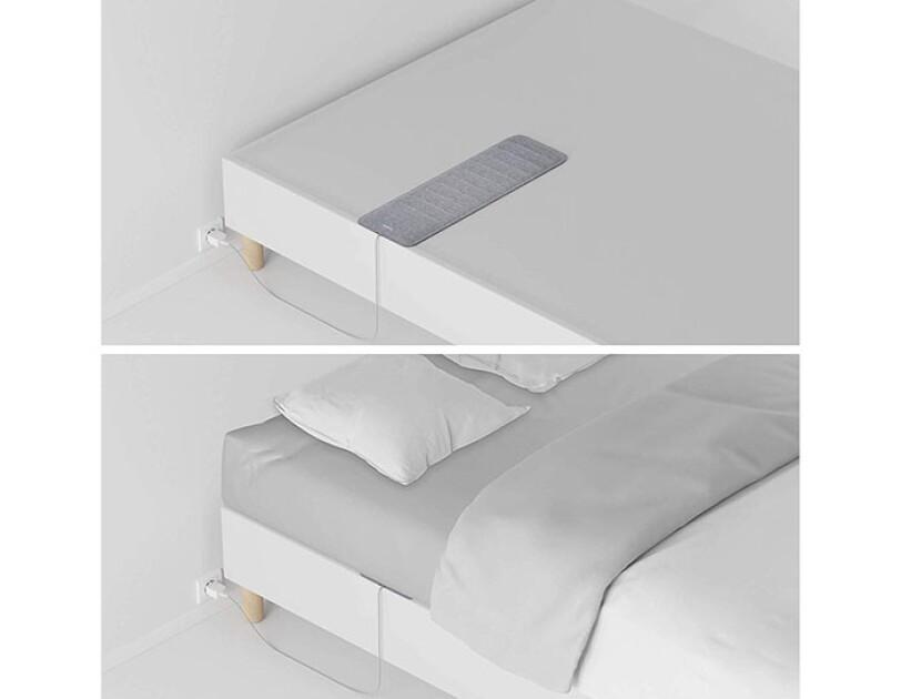 Produkttipps für erholsamen Schlaf