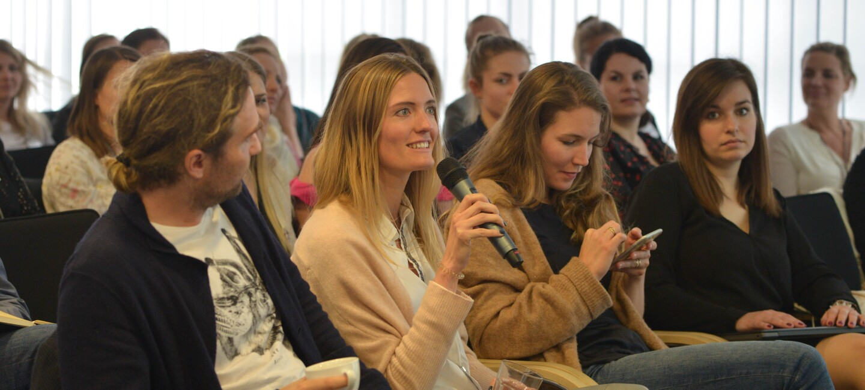 UdZ-Midterm Meeting5