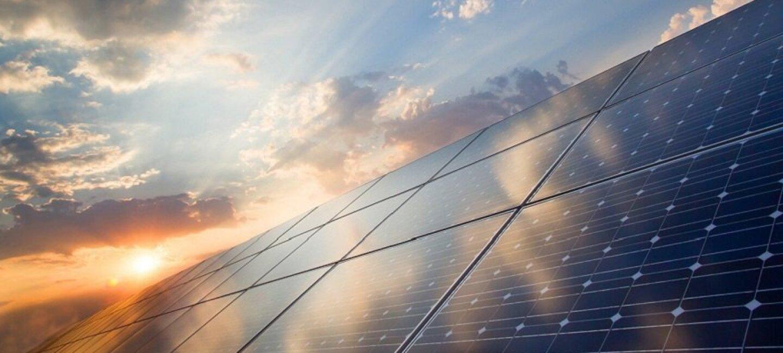 EnergyEnvironment.jpg