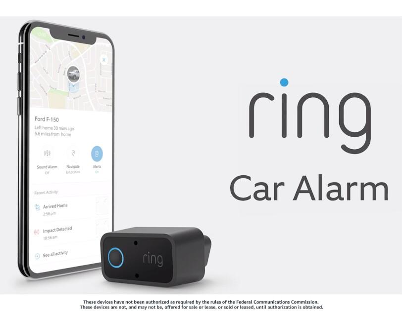Amazon devices image