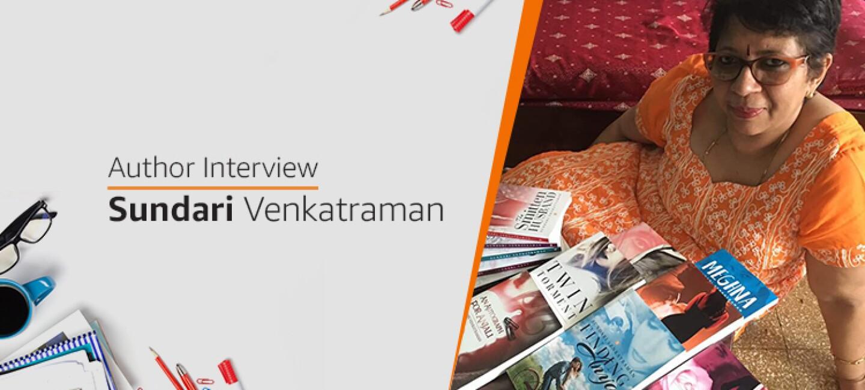 Sundari-Venkatraman-750x375.jpg