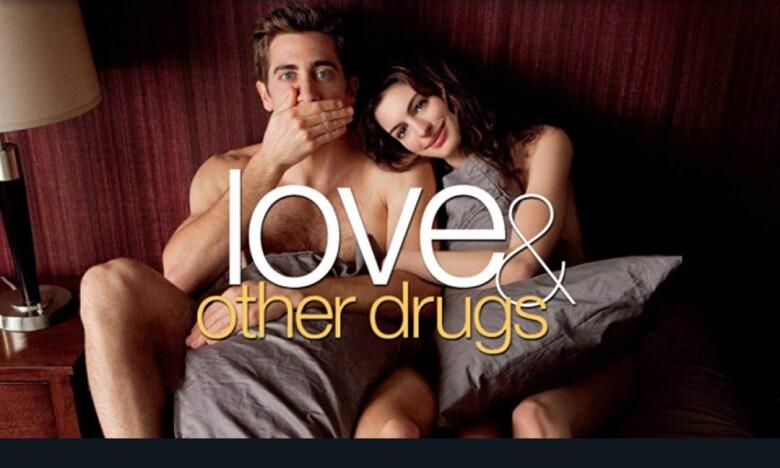 Valentine Day Movies