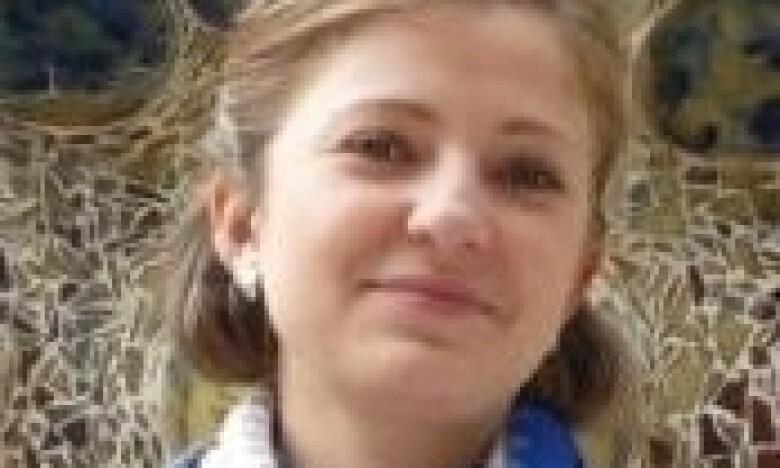 Irina Cruceru - Attaché, Permanent Representation of Romania to the EU