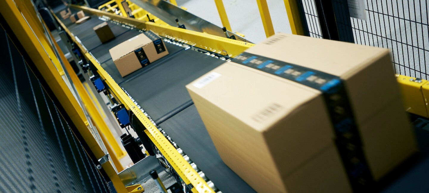 About Amazon UK - Opportunities - Boost Your Sales with Amazon's Fulfillment Network.JPG