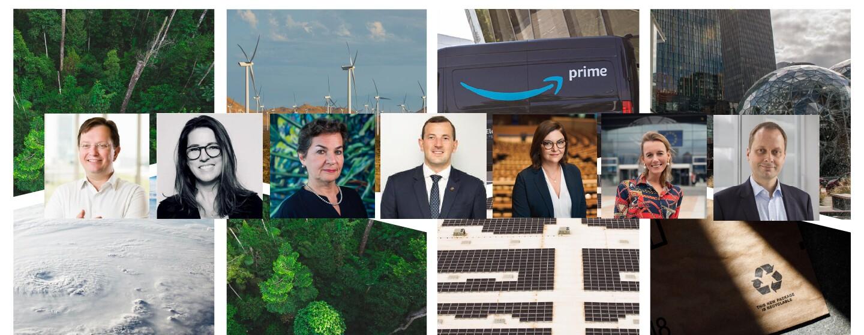 Banner Image Amazon Academy 2020 Speakers