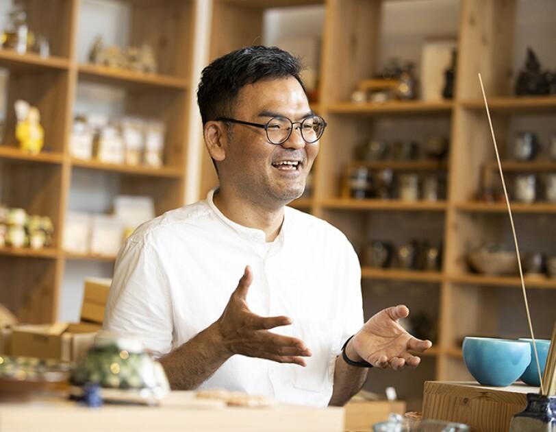 にっぽんの中小規模事業のデジタル化を応援【その4】 沖縄文化の魅力を発信する、ゆいまーる沖縄の想い