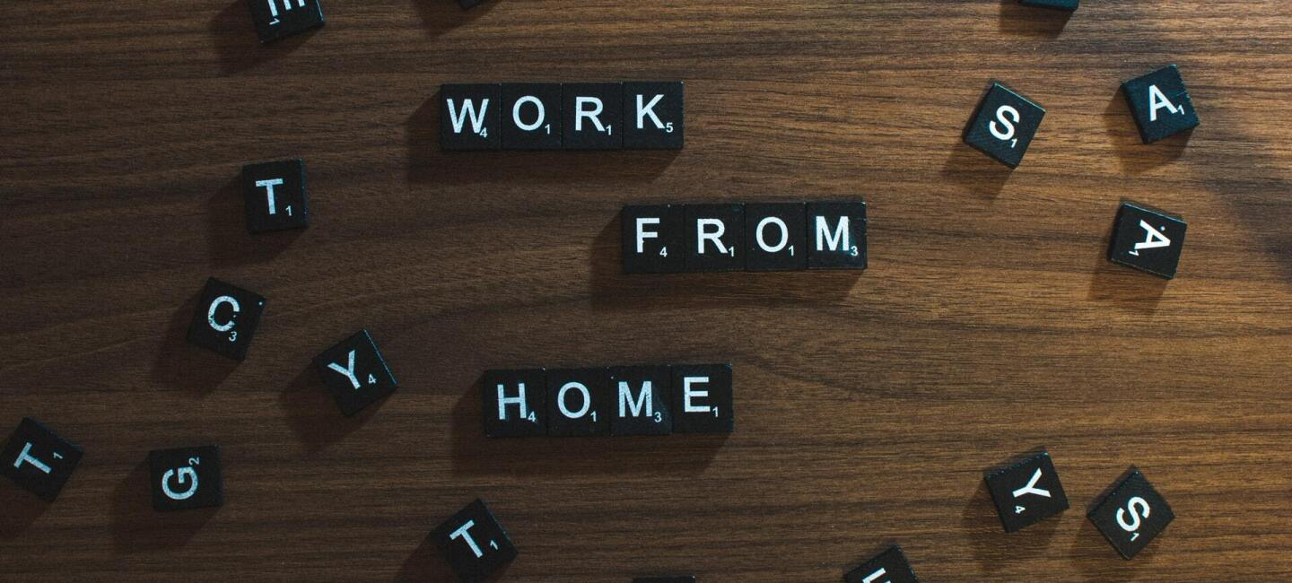 Work from home Amazon India